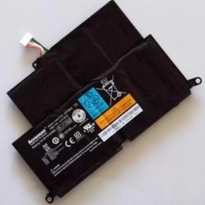 Harga baterai batre lenovo thinkpad edge e220s 42t4932 42t4933 | HARGALOKA.COM