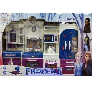 2 Harga Barbie Masakan Murah Terbaru 2020 Katalog Or Id