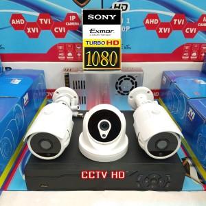 Katalog Sony Xperia 1 Price In Japan Katalog.or.id