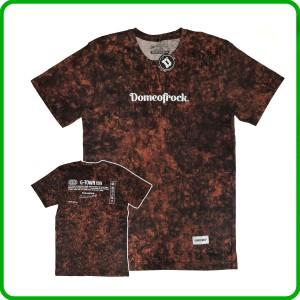 Harga baju kaos tshirt   | HARGALOKA.COM