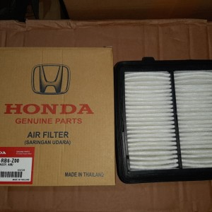 Katalog Oil Oli Filter Ken Honda Jazz City Crv Mobilio Brio Accord Freed Hrv Katalog.or.id