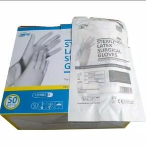 Katalog Realme 3 Flipkart Next Sale Date Katalog.or.id