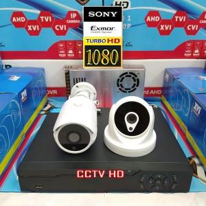 Info Sony Xperia 1 Price In Japan Katalog.or.id