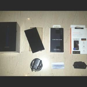 Info Samsung Galaxy Fold Tokopedia Katalog.or.id