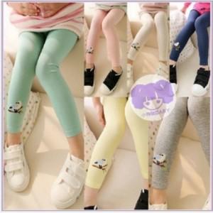 24 Harga Legging Anak Import Fashion Murah Terbaru 2020 Katalog Or Id