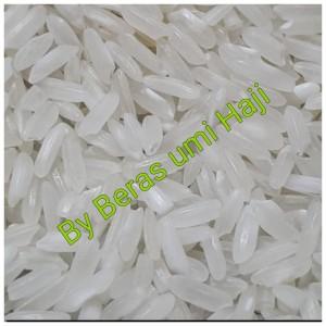 Harga beras pulen resto padang 62rb | HARGALOKA.COM