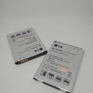 Harga baterai lg magna l80 l90 bl 54sh 5800mah double   HARGALOKA.COM