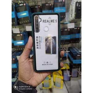 Katalog Realme 5 Pro Lupa Pola Katalog.or.id