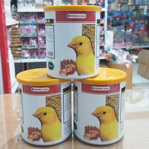 Katalog Gold Patee Profi 250gr Versele Laga Makanan Burung Egg Food Katalog.or.id