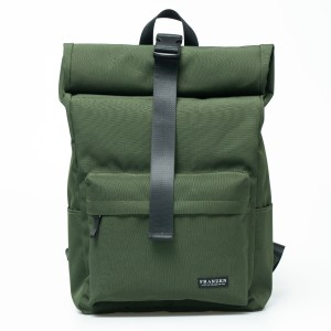 Harga tas ransel laptop backpack waterproof franzen rapid rulle series 601   | HARGALOKA.COM
