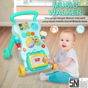 Harga mainan anak bayi usia 1 3 tahun laki laki dan | HARGALOKA.COM