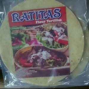 Harga kulit tortilla kebab roti | HARGALOKA.COM