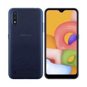 Katalog Samsung Galaxy A01 2 Katalog.or.id