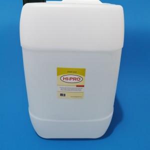 Harga spare gum galon   HARGALOKA.COM