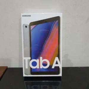 Katalog Samsung Galaxy Fold With S Pen Katalog.or.id