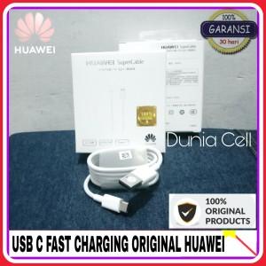 Info Huawei P30 Technave Katalog.or.id