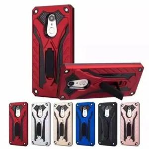 Harga xiaomi redmi note 3 case spigen phantom transformer kick stand   HARGALOKA.COM