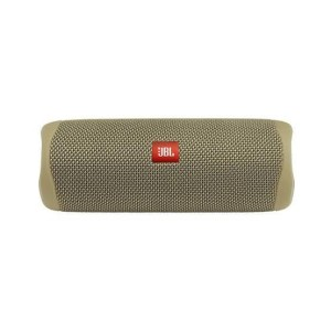 Harga jbl flip 5 speaker bluethoot original waterproof   | HARGALOKA.COM