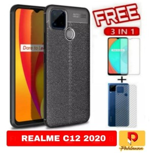 Info Realme C2 New Price Katalog.or.id