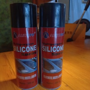 Katalog Silicon Spray Autofit Katalog.or.id