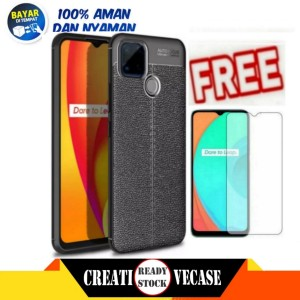 Harga Realme C2 New Price Katalog.or.id
