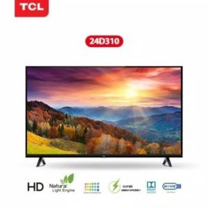 Harga Tv Led Lg 29 Inch Katalog.or.id
