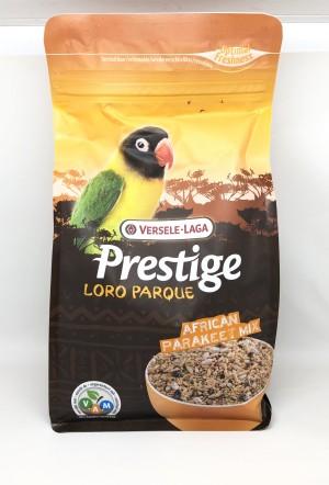 Harga prestige versele laga loro parque lovebird makanan love bird | HARGALOKA.COM