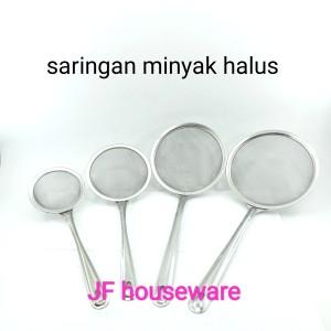 Harga Saringan Got Stainless Steel Asli Katalog.or.id