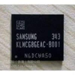 Katalog Xiaomi Redmi K20 Bd Katalog.or.id