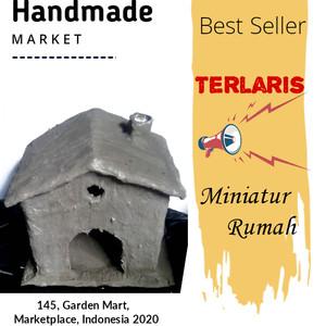 Info Mainan Hamster Sweet Rolling Mda167 Katalog.or.id