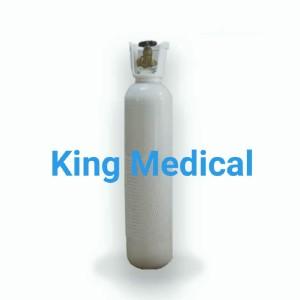 Harga tabung oksigen 1m3 isi pengiriman hanya via | HARGALOKA.COM