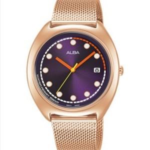 Harga jam tangan wanita alba ag8k42 x1 alba | HARGALOKA.COM