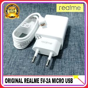 Katalog Realme C2 Spek Katalog.or.id