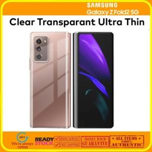 Harga Samsung Galaxy Fold 5g Youtube Katalog.or.id