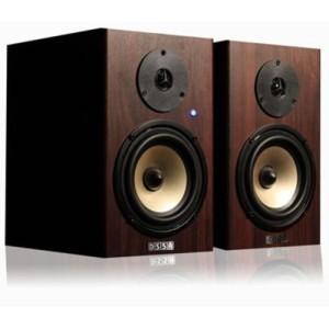 Harga ds coustic isk ds5a speaker monitor | HARGALOKA.COM