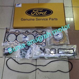 Katalog Paking Full Set Ford Katalog.or.id