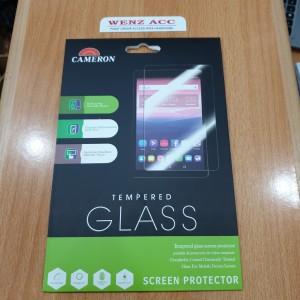 Harga asus zenpad 8 0 z380kl tempered glass 2   HARGALOKA.COM