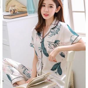 Harga piyama import murah baju tidur   HARGALOKA.COM