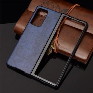 Harga Samsung Galaxy Fold Vs Mi Mix Alpha Katalog.or.id