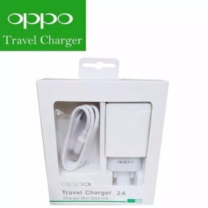 Harga Oppo A9 Fast Charger Katalog.or.id