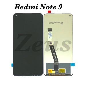 Harga Xiaomi Redmi 7 Note Gsm Katalog.or.id