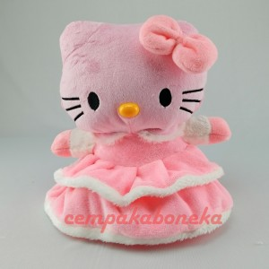 Harga boneka hello kitty | HARGALOKA.COM