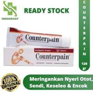 Harga Counterpain Kecil Katalog.or.id