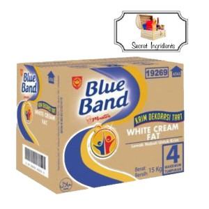 Harga Blue Band 15 Kg Katalog.or.id