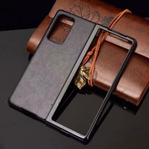 Harga Samsung Galaxy Fold Zubeh R Katalog.or.id