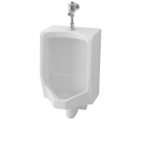Harga urinal urinoir toto u 57 t 60 p flush | HARGALOKA.COM