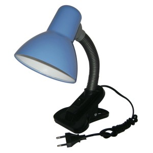 Harga lampu meja belajar jepit 108s jiamei   | HARGALOKA.COM