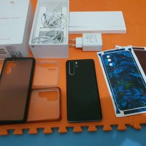Harga Huawei P30 Pro Erafone Katalog.or.id