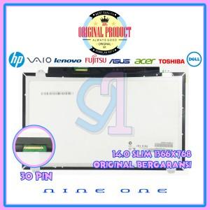 Harga led lcd layar laptop acer aspire es 14 es1 431 e1 422 420 e14 e5 | HARGALOKA.COM