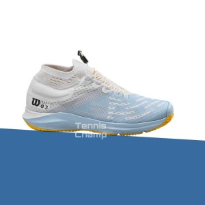 Harga sepatu tenis wilson 3 0 kaos sft omphalodes tennis | HARGALOKA.COM